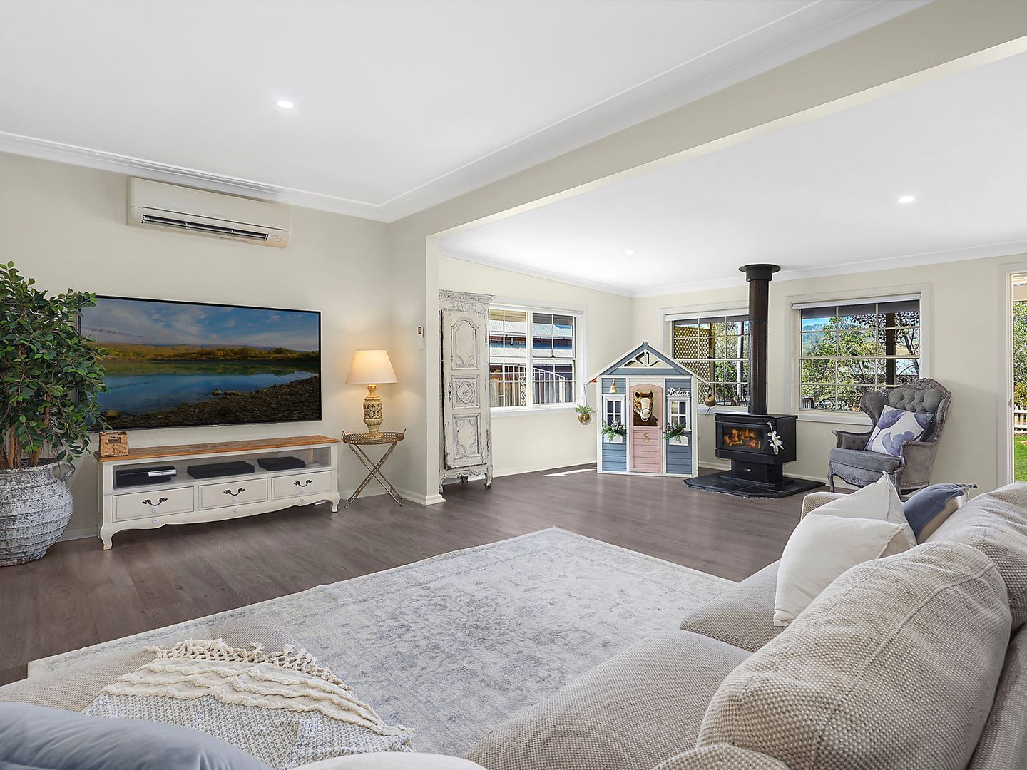 3 Campbell Street, Picton NSW 2571, Image 1