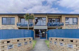 Picture of 5/65-71 Clarence Street, Elsternwick VIC 3185