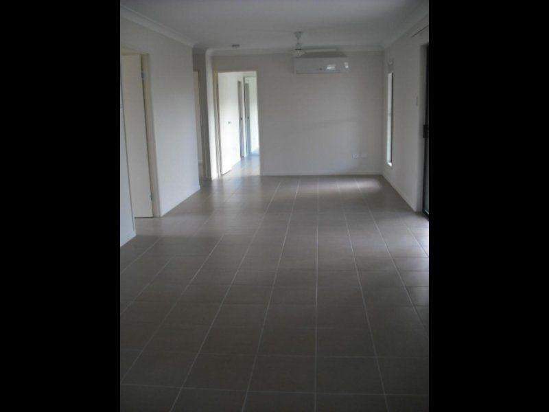 24 Eider Court, Condon QLD 4815, Image 2