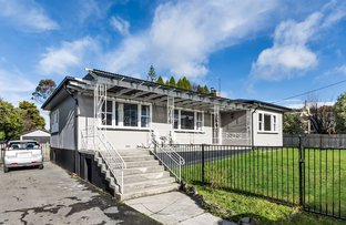 Picture of 39 Crowther Street, Beaconsfield TAS 7270
