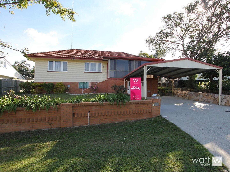 16 Boulter Street, Aspley QLD 4034, Image 0