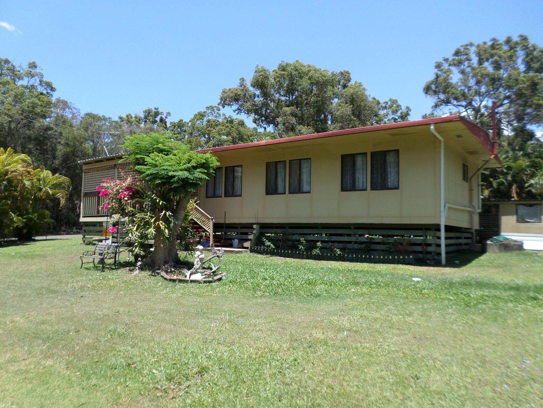 14-16 Peace Street, Lamb Island QLD 4184, Image 0
