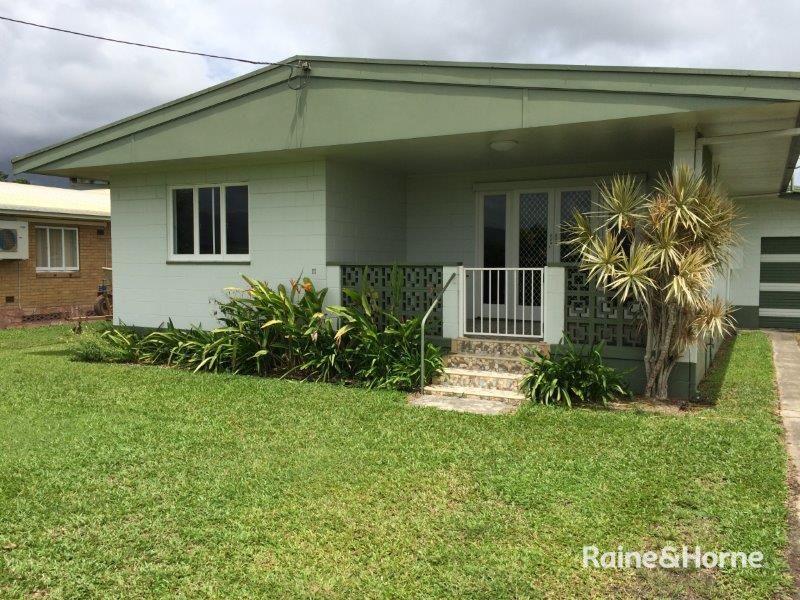 11 Cedars Street, Mossman QLD 4873, Image 0