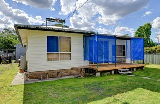 Picture of 29 River Street, Moonbi NSW 2353