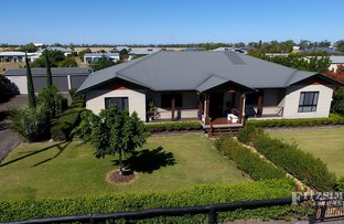Picture of 140 Sandalwood Avenue, Dalby QLD 4405