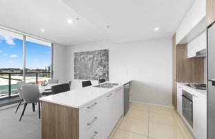 Picture of 171/23-25 North Rocks Road, North Rocks NSW 2151