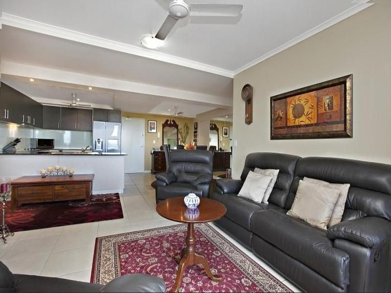 7/1 Dashwood Place, Darwin NT 0800, Image 2