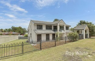 Picture of 38 Alkrington Avenue, Fishing Point NSW 2283