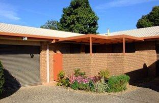Picture of 3/519 Butson Avenue, South Albury NSW 2640