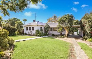 Picture of 134 High Street, Wauchope NSW 2446