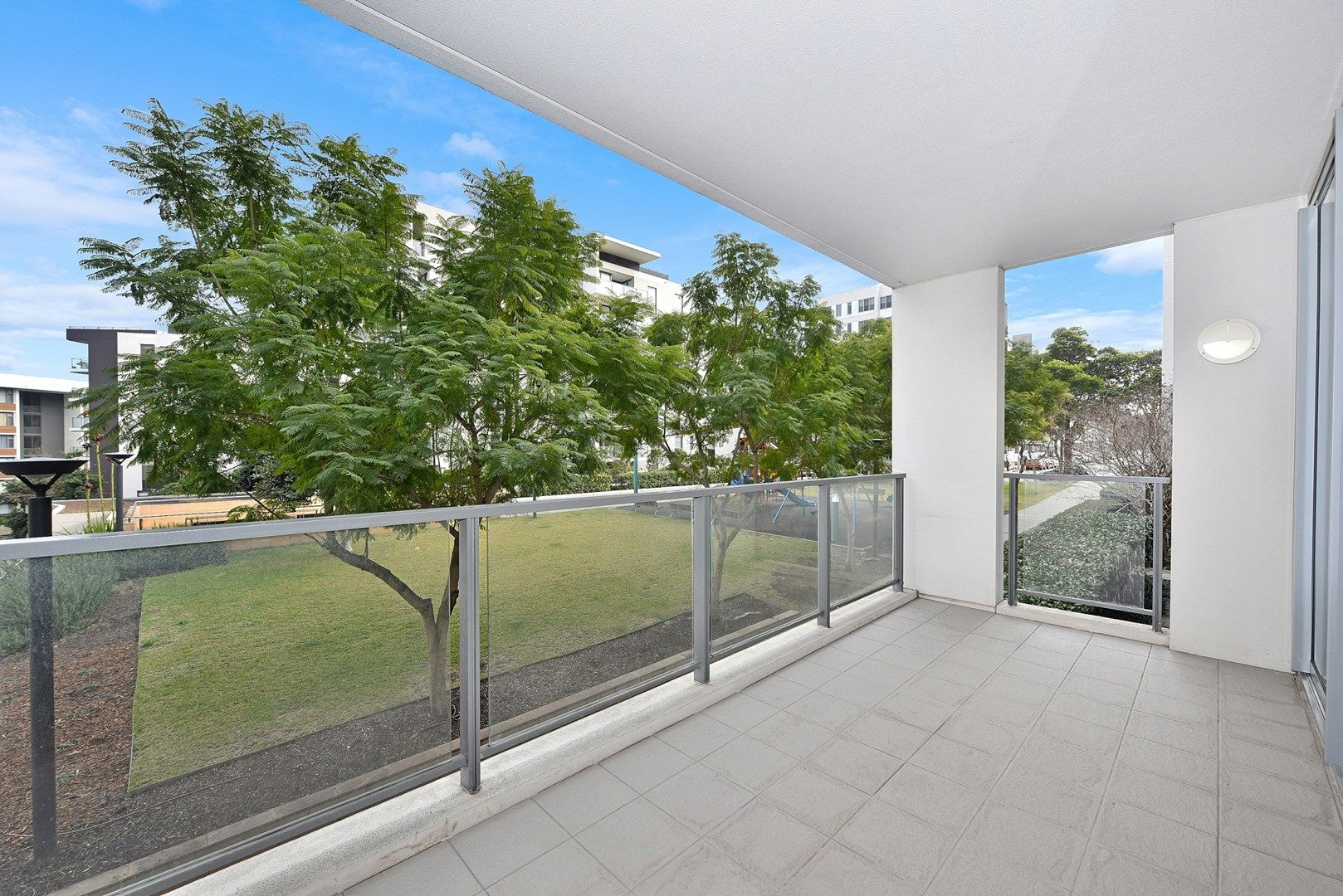 202/14 Sevier Ave, Rhodes NSW 2138, Image 0