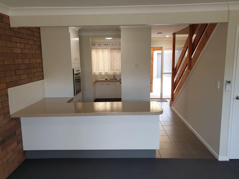 4/2 College Street, Loganlea QLD 4131, Image 1