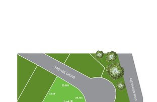 Picture of Lot 8/167 Glenhaven Road, Kellyville NSW 2155