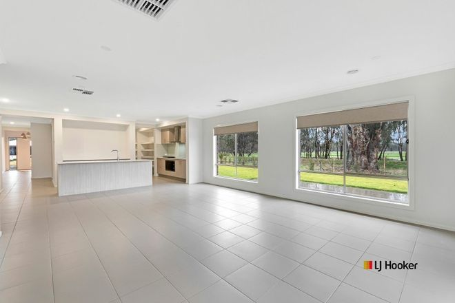 Picture of 4 Caldwell Court, MOAMA NSW 2731