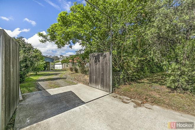 Picture of 1 Leith Street, WEST KEMPSEY NSW 2440