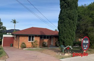 Picture of 8 Marum Street, Ashcroft NSW 2168