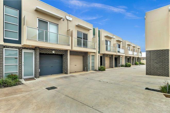Picture of 5/35 Rondo Avenue, FINDON SA 5023