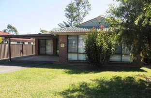 Picture of 55 Leumeah Street, Sanctuary Point NSW 2540