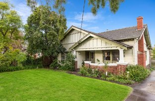 77 Middlesex Road, Surrey Hills VIC 3127