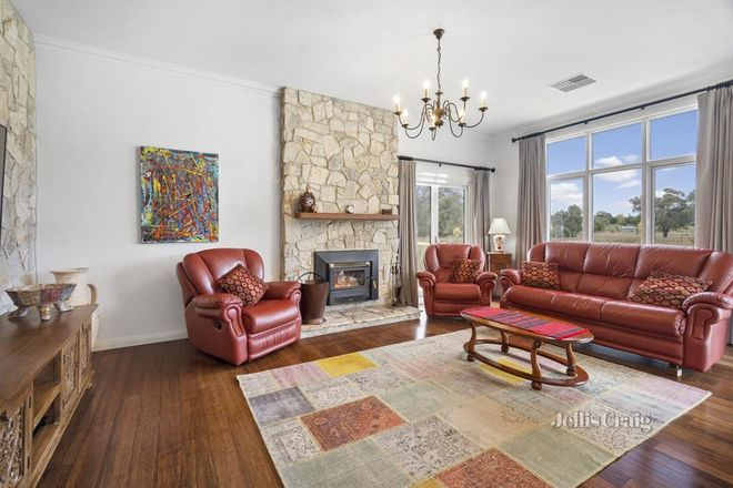 Picture of 51 Dwans Lane, MUSK VALE VIC 3461
