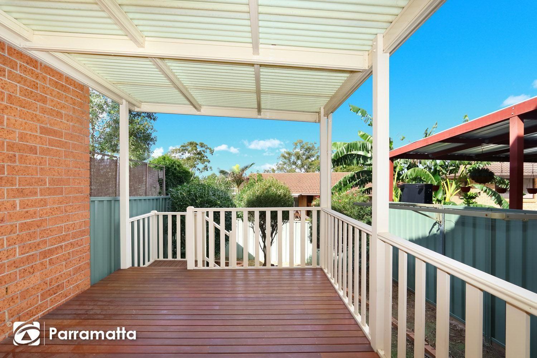 39/45 Bungarribee Road, Blacktown NSW 2148, Image 0