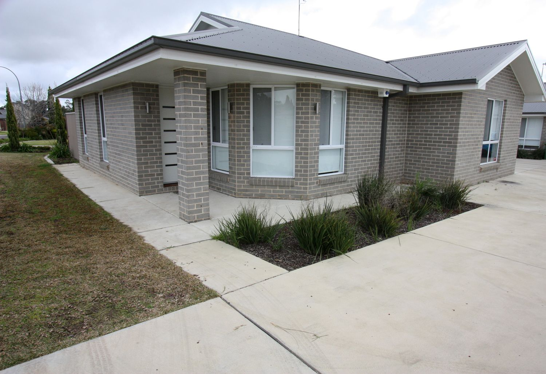1/53 Jack Avenue, Wagga Wagga NSW 2650, Image 0