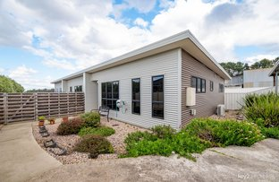 Picture of 3/3 Phoebe Court, Riverside TAS 7250