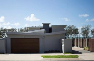 Picture of 2/14 Marina Parade, Mackay Harbour QLD 4740