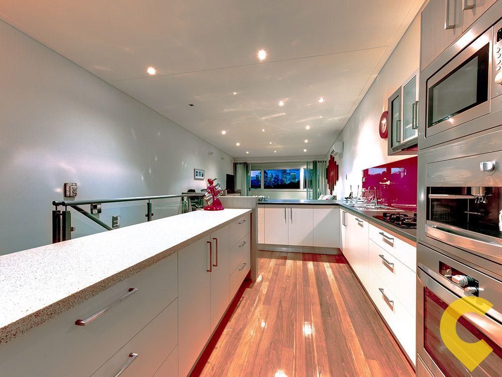 2/115 Lytton Road, East Brisbane QLD 4169, Image 1