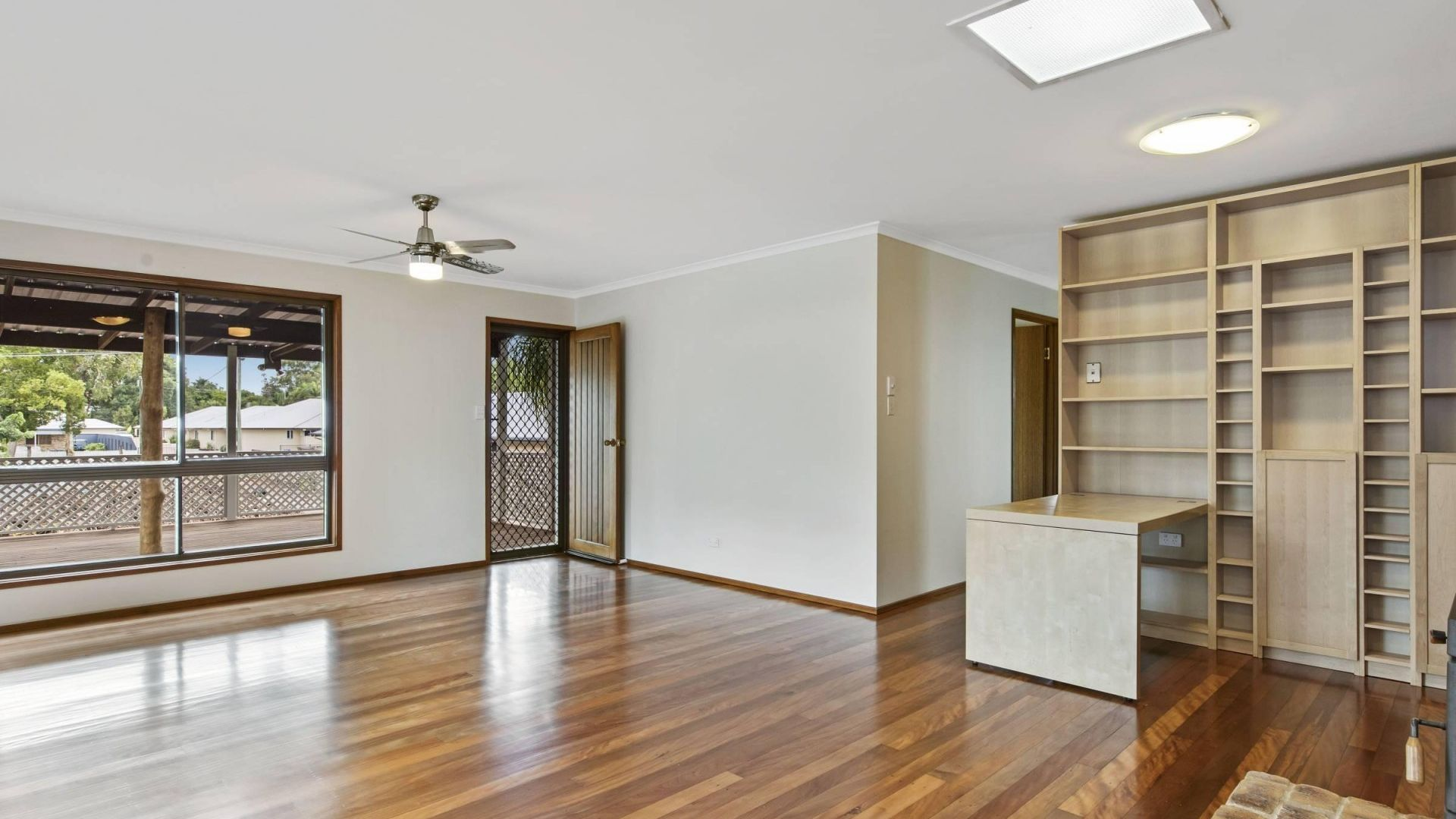 31 Stevens Street, Yandina QLD 4561, Image 1