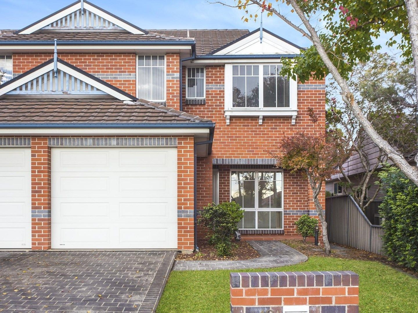 10a Parklands Road, North Ryde NSW 2113, Image 0