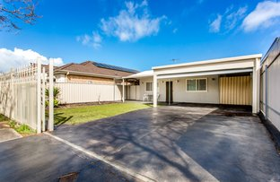 Picture of 14 Maple Avenue, Royal Park SA 5014