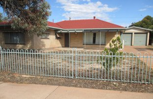 35 George Avenue, Whyalla Norrie SA 5608