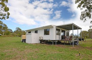 Picture of 71 Ti-tree Rd East, Booral QLD 4655