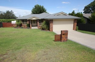 Picture of 55 George Street, Tenterfield NSW 2372