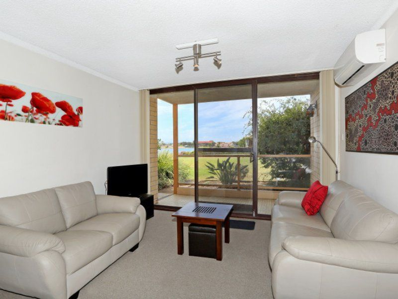 4/68 Military Road, Tennyson SA 5022, Image 0