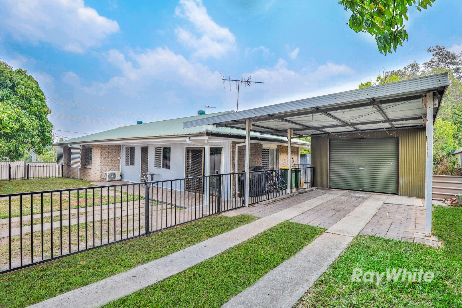 63 Ashton Street, Logan Central QLD 4114, Image 0