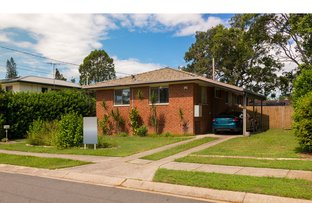 Picture of 21 Dampier Avenue, Eagleby QLD 4207