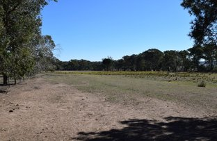 Picture of Lot 123 &124 Loop Road, Dalton NSW 2581
