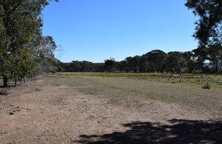 Picture of Lot 123 &124 Loop Road, Dalton NSW 2581