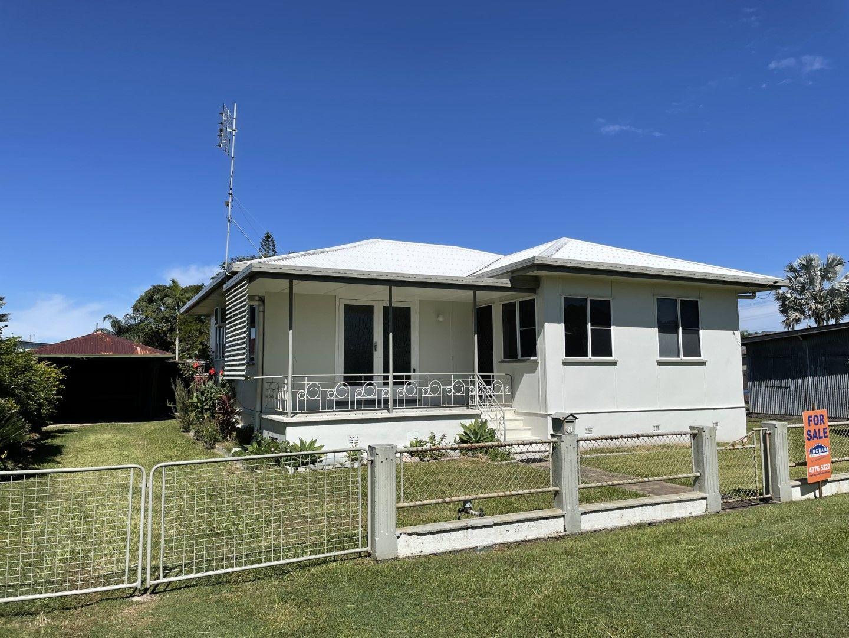 27 Dickson Street, Ingham QLD 4850, Image 1