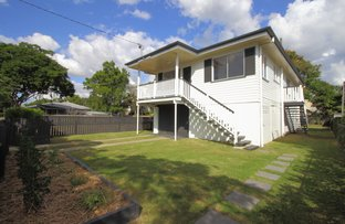 Picture of 10 Connors St, Graceville QLD 4075