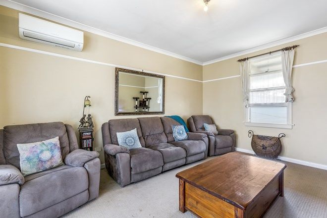 Picture of 12 HESSE STREET, WINCHELSEA VIC 3241