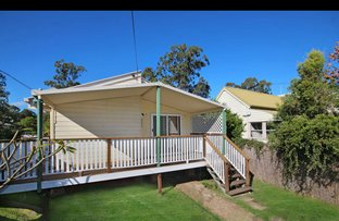 Picture of 5 Ross Street, Ebbw Vale QLD 4304
