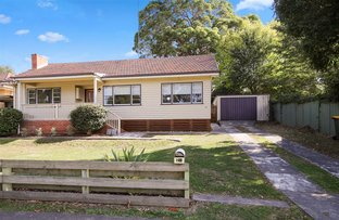 Picture of 26 Horn Street, Leongatha VIC 3953