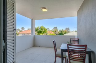 Picture of 4/157 Park Road, Yeerongpilly QLD 4105