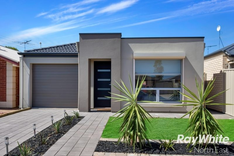4a Woodland Way, Paralowie SA 5108, Image 0