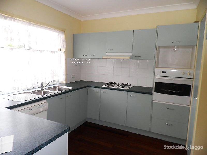 4 Beechwood Court, Caloundra West QLD 4551, Image 1