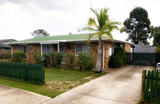 Picture of 151 Torrens Road, Caboolture South QLD 4510