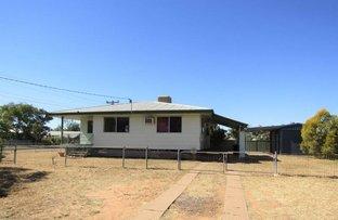 Picture of 55 Wattle Street, Blackwater QLD 4717
